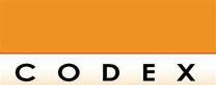 Codex ubicará a Panamá en la agenda mundial de alimentos