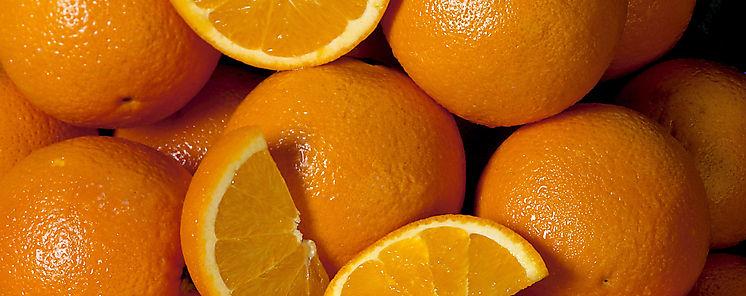 Disfrute las frutas aportan nutrientes y mucho sabor