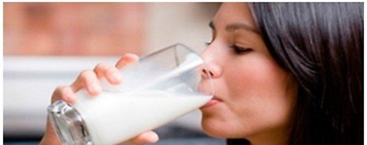 Los productos lácteos y su incidencia en la prevención de las afecciones al corazón