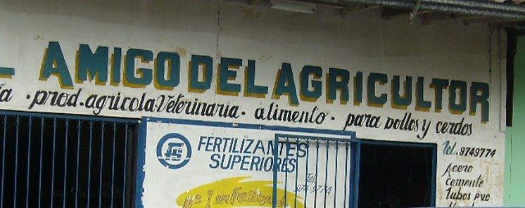 Sanidad Vegetal del MIDA renovó certificados a Asesores Técnicos Fitosanitarios ATFs