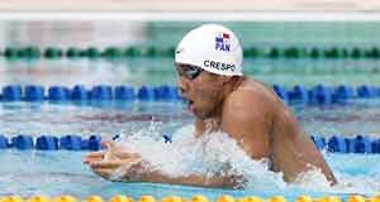 Panama Define Delegacion A Juegos Olimpicos De La Juventud
