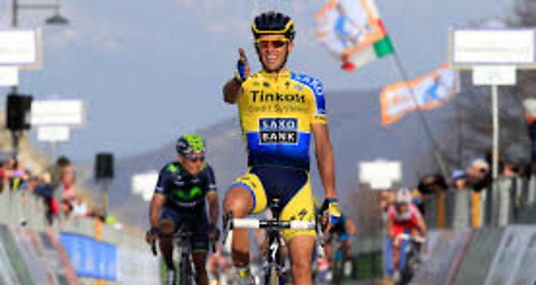 Contador abandona el Tour y Froome saca ventaja