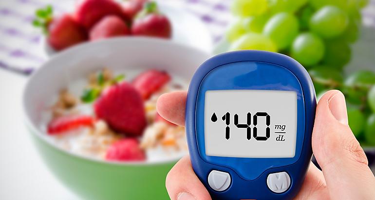 Si ya tengo diabetes, qué puedo hacer para evitar