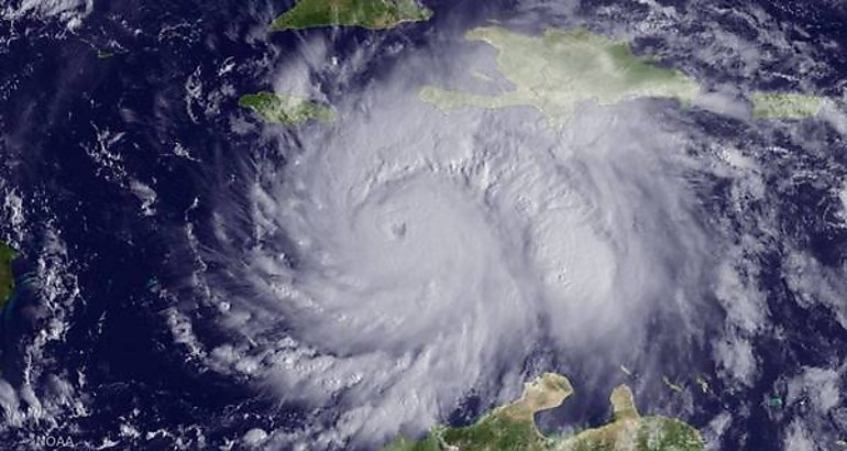 Haití: Preocupa lento reparto de ayuda a las víctimas