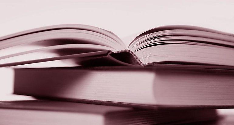 5 libros de seguridad informática recomendados