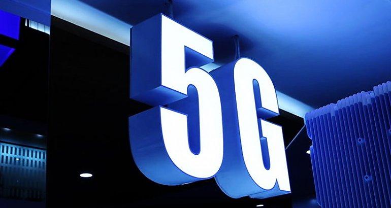 22857 media - 5G ingresará al mercado en el año 2020