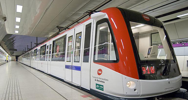 4 aos de metro en panam publicscrutiny Images