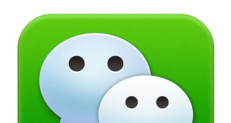 WeChat vs WhatsApp