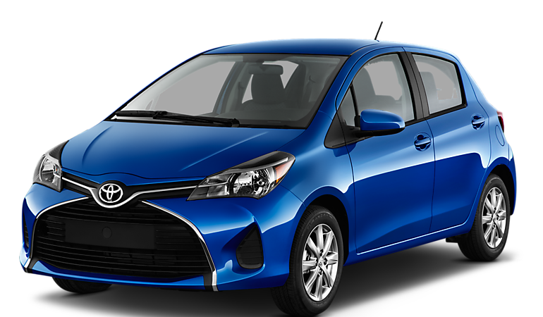 Toyota Yaris 2017 cinco puntos claves de un proyecto global