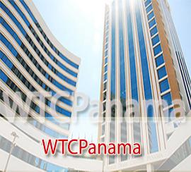 WTC Galleta