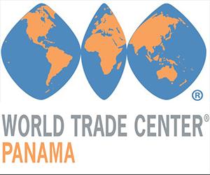 WTC Panamá White 300x250