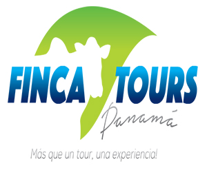 Finca Tour 300x250