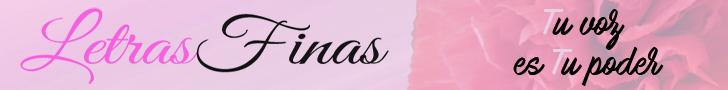 letrasfinas_rectangular