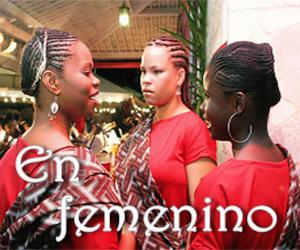 enfemenino_cuadrado