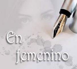 Galleta - en femenino 3