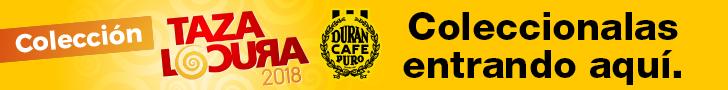 CAFE 728X90
