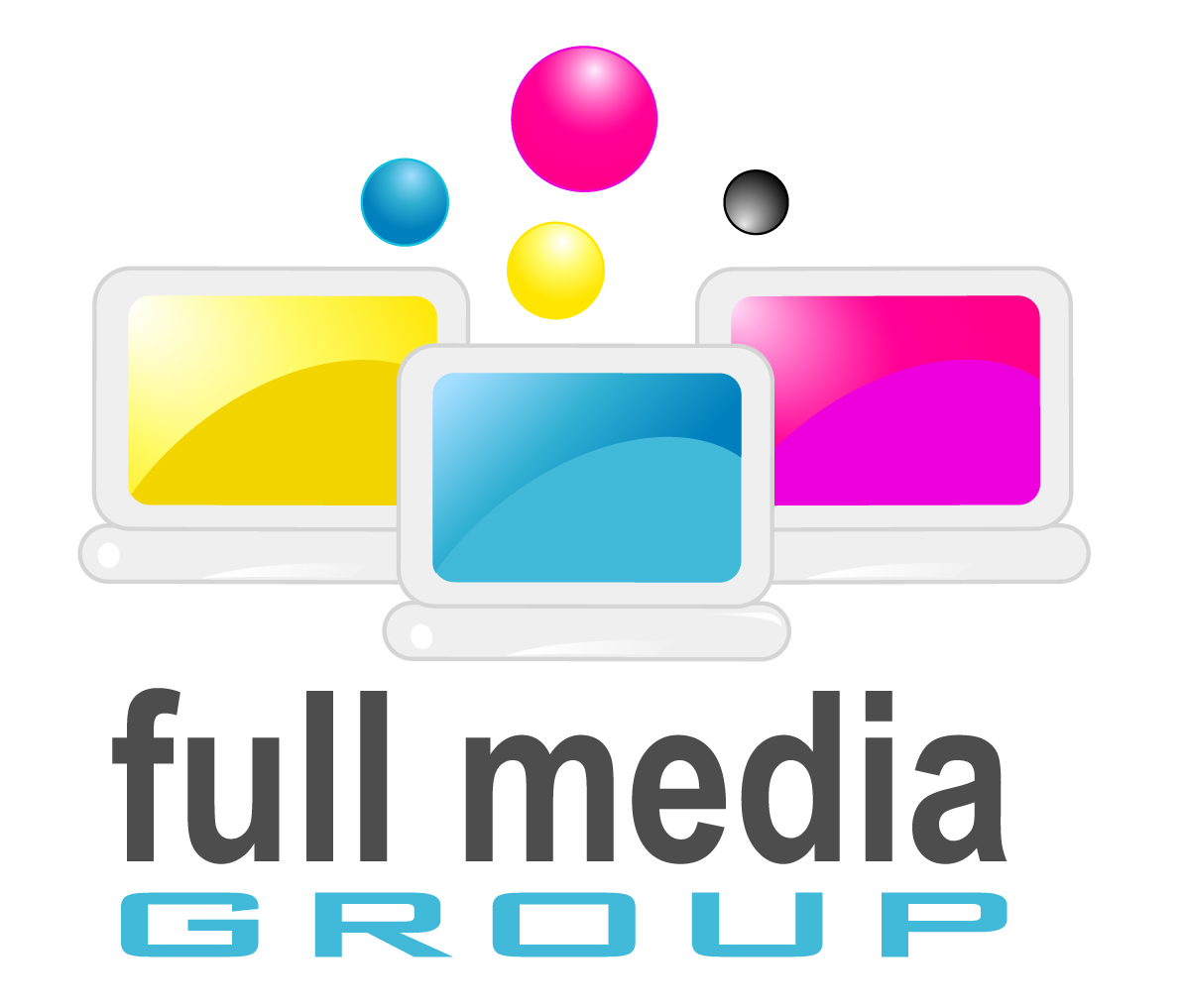 FULL MEDIA