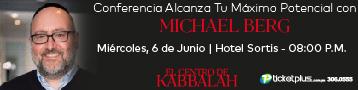Michael 358 X 90