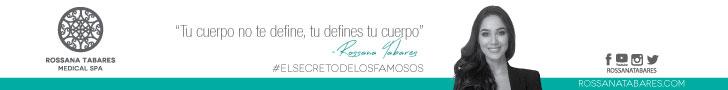 Rosana Tabares 728x90