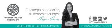Rosana Tabares 358x90