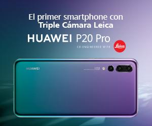 HUAWEI 300X250