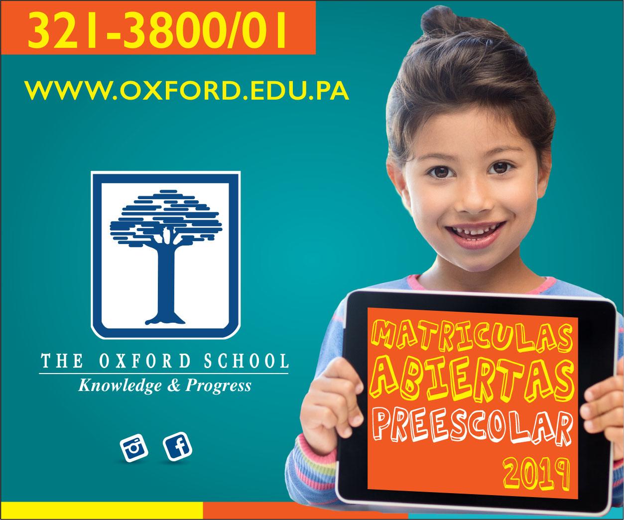 OXFORD CUADRADO 3 300x250 MA