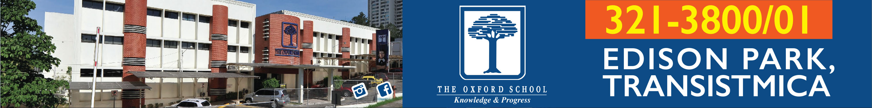 OXFORD 2 728X90 MA