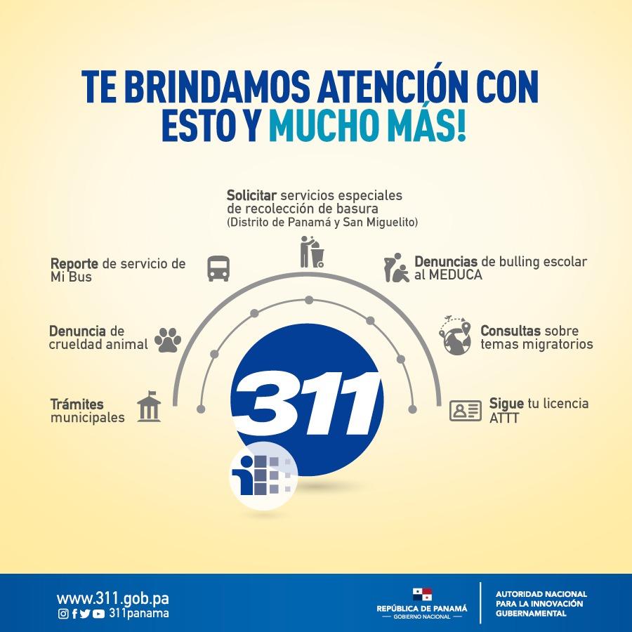 311 CUADRADO