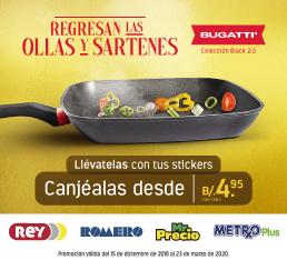 REY OLLAS CUADRADO 257X242