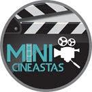 minicineastas
