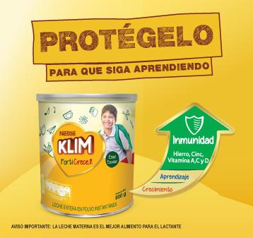 klim inmunidad 257 x242