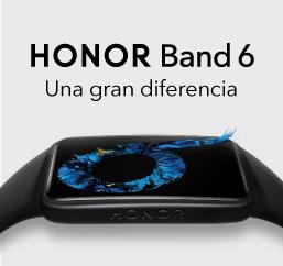honor 257x242