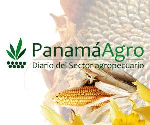 Panama Agro cuadrado